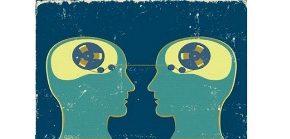 پژوهش های جدید از ایجاد احساس همدردی در افراد اوتیسم خبر می دهند