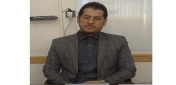 دکتر سعید رضایی: وزرات ورزش و جوانان کار بسیار ارزنده ای انجام داده و گام بلندی را برداشته است
