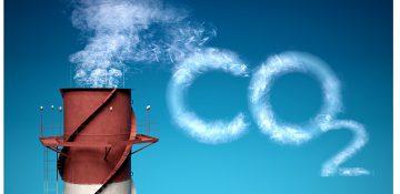 آلودگی هوا می تواند موجب زوال عقل شود