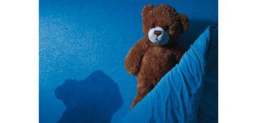 نکاتی در مورد شب ادراری کودکان