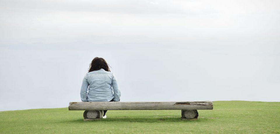 چرا شکست عاطفی برای بعضی سخت تر است؟
