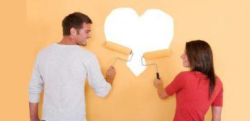 مشاوره پیش از ازدواج مسئله ای که همچنان نادیده گرفته می شود