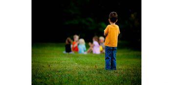 مراقب رفتارهای پرخطر فرزندان باشیم