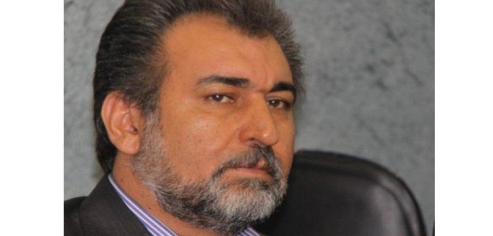 معرفی مراکز مشاوره برتر وزارت علوم در سال ۹۵