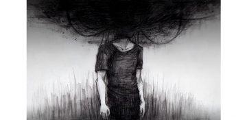 مروری بر شیوع افسردگی در جهان