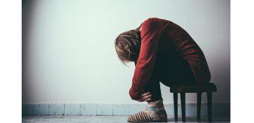 چرا افراد به اعتیاد روی می آورند؟