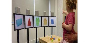 اوایل کودکی بهترین زمان تشخیص اختلالات شناختی است