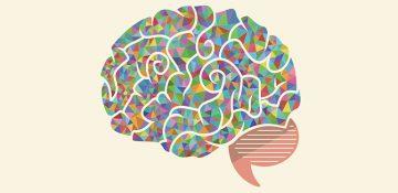 نتایج بزرگترین پژوهش های ژنتیکی در حوزه اوتیسم منتشر شد