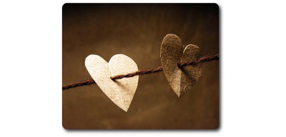 سازگاری زناشویی به چه معناست؟
