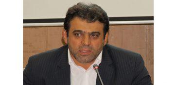 برگزاری اولین دوره طرح تربیت مربی مهارت های ازدواج در استان البرز