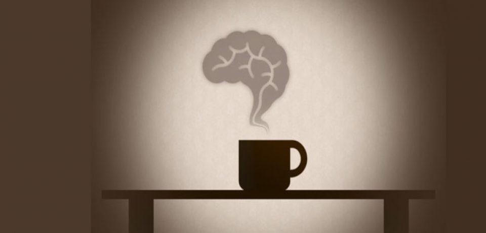 پس از مصرف قهوه احساس خواب آلودگی دارید؟ بخوانید