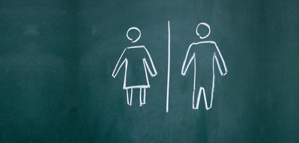 آمادگی وزارت بهداشت برای راهاندازی کلینیکهای سلامت جنسی و خانواده