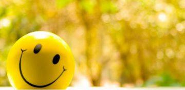 بررسی شاد بودن از ۲ منظر روانشناختی و جامعه شناختی