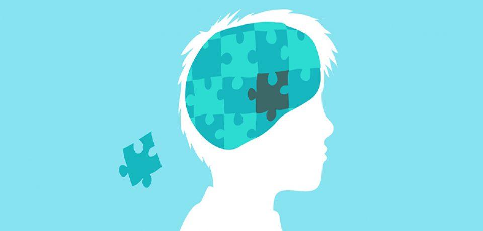 دو هزار کودک مبتلا به اوتیسم در طرح غربالگری شناسائی شدند