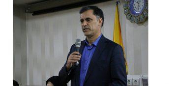 دکتر اللهیاری : خوشبختانه جلوی انتقال روانشناسی بالینی گرفته شد