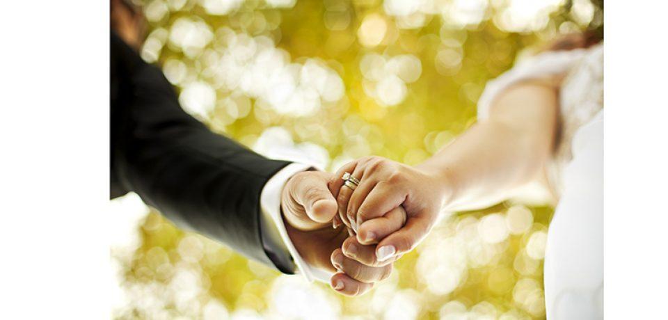۱۵ باور نادرست در مورد ازدواج