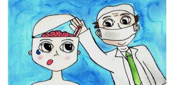 بیمه گران در راستای چکاپ سالانه سلامت روان همکاری نمایند