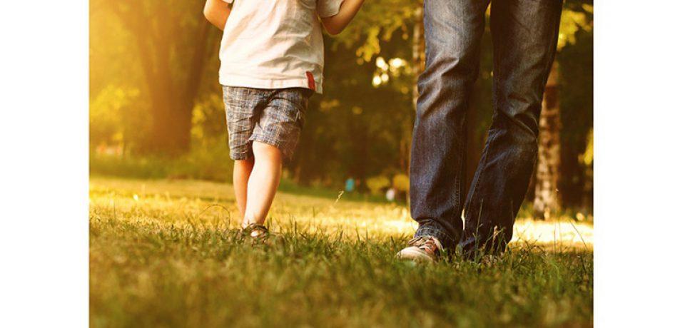 پسر پس از پدر! مروری بر روابط پدران و پسران