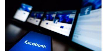 پروژه جدید فیسبوک: توسعه فناوری ذهن خوانی