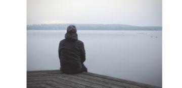 از گفتن این جملات به فرد افسرده پرهیز کنید