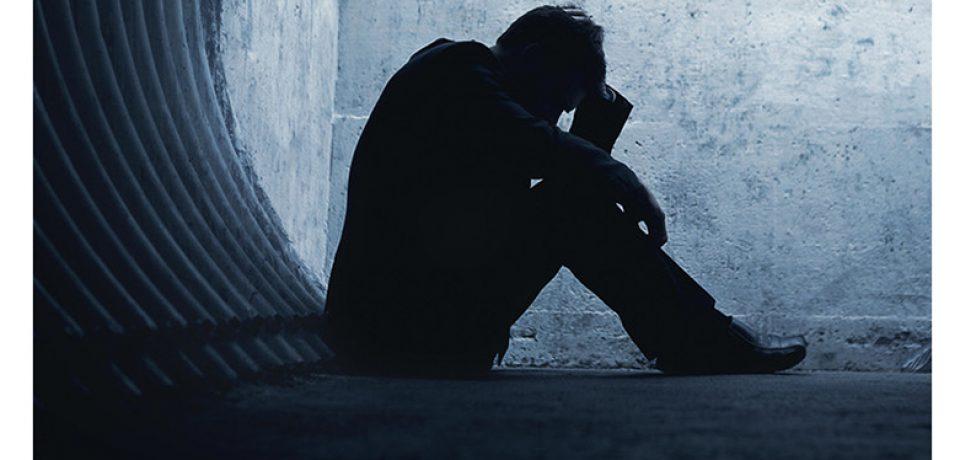 دکتر حاجبی: افسردگی در افراد با تحصیلات بیشتر شیوع کمتری دارد