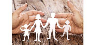 مروری بر تغییرات خانواده براساس سرشماری سال ۹۵
