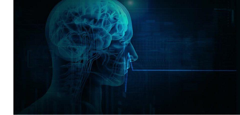 پژوهش های جدید: کنترل دروغگویی با استفاده از تحریک الکتریکی مغز