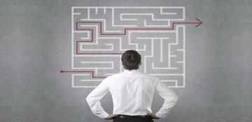چگونه مهارت حل مسئله را تقویت کنیم؟