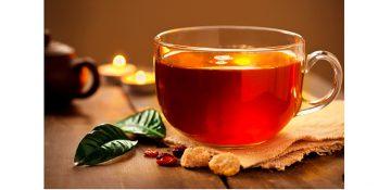 برای جلوگیری از زوال ذهن چای بنوشید