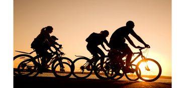 برای کاهش اضطراب در ایام امتحانات ورزش کنید