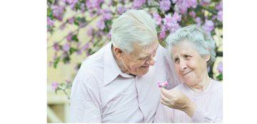 ازدواج مجدد اصلیترین راهبرد ارتقاء سلامت روان در سالمندان تنها است