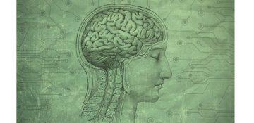 پژوهش های تازه در خصوص حافظه صوتی