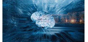 اتصال مستقیم مغز و کامپیوتر، رویای تازه بشر