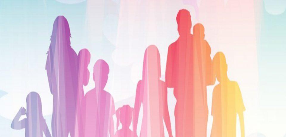 مروری بر سبک های متفاوت فرزندپروری