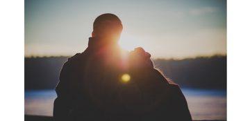 همدلی کردن با همسرمان را بیاموزیم
