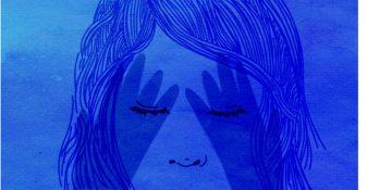 پرکاری سیستم ایمنی بدن میتواند دلیل افسردگی باشد