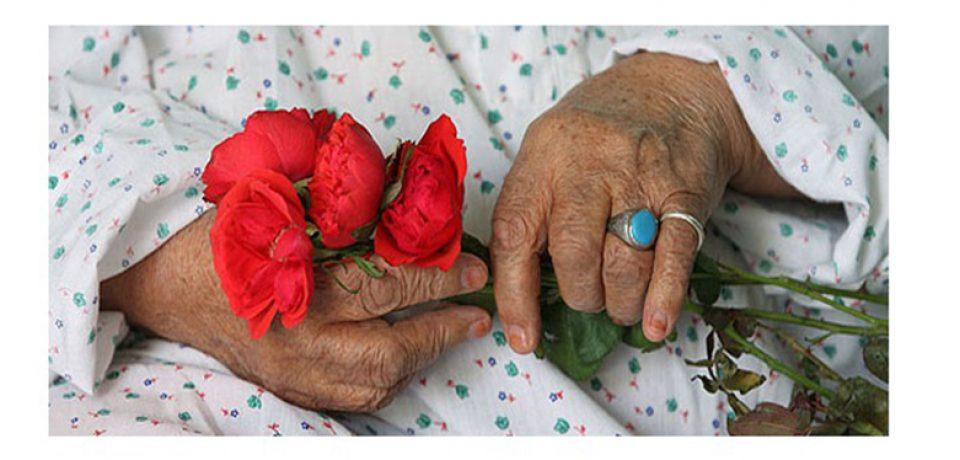 مروری بر تفاوت آسیبهای سالمندی در میان زنان و مردان