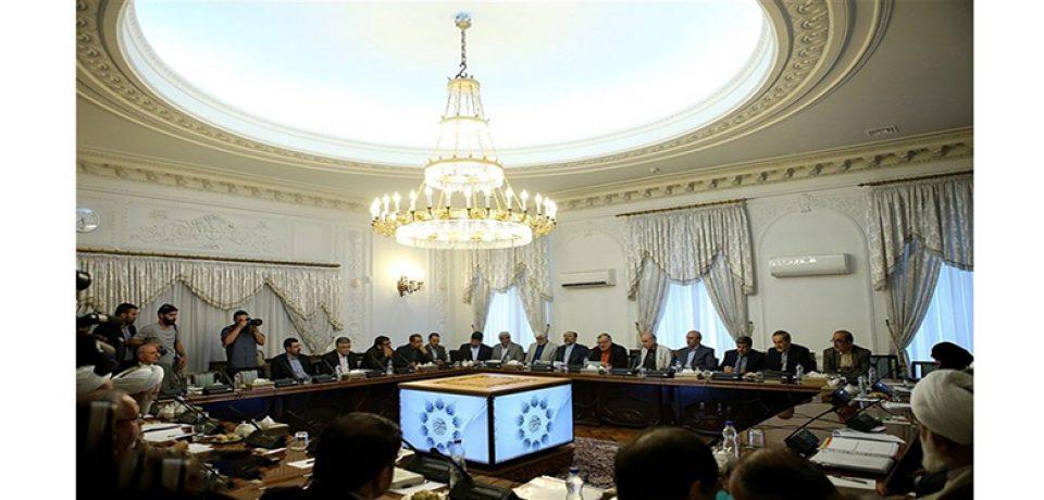 حذف گرایش مشاوره در مقطع لیسانس در شورای عالی انقلاب فرهنگی بررسی شد