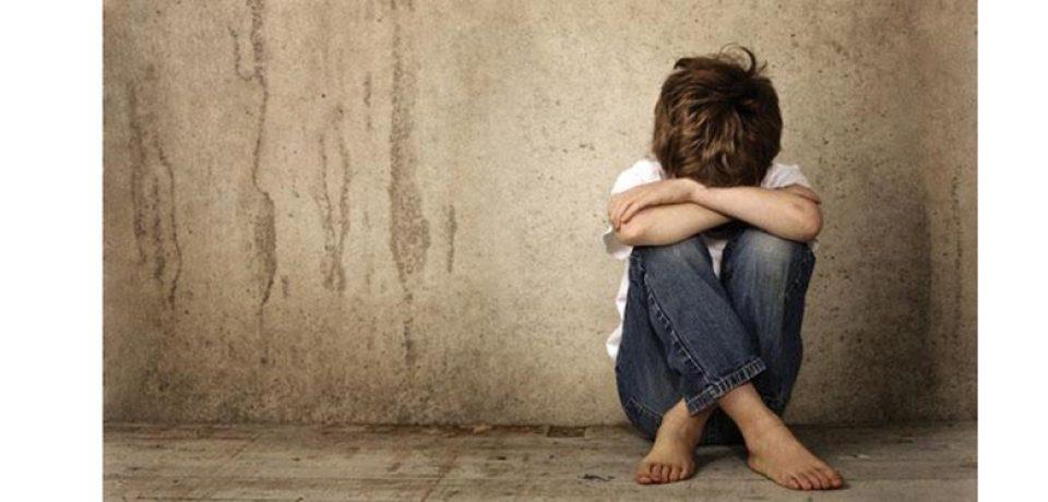 پژوهشگران موفق به کشف ژن عامل افسردگی در کودکان شدند
