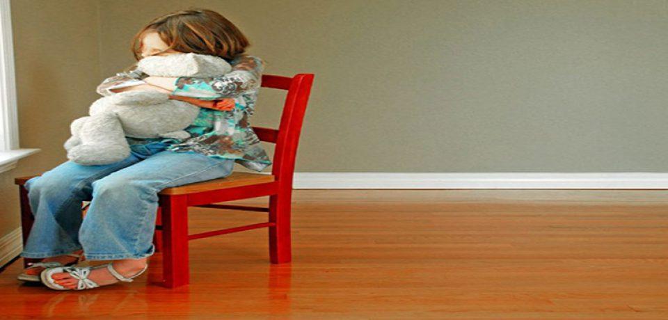 شروع ۲۵ درصد اختلالات روان از سن کمتر از ۱۵/ اختلالات روانی در ۲۳ درصد ۱۵تا ۶۴ ساله ها