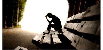 افراد مبتلا به اختلال استرس پس از سانحه در معرض ابتلا به زوال ذهن هستند