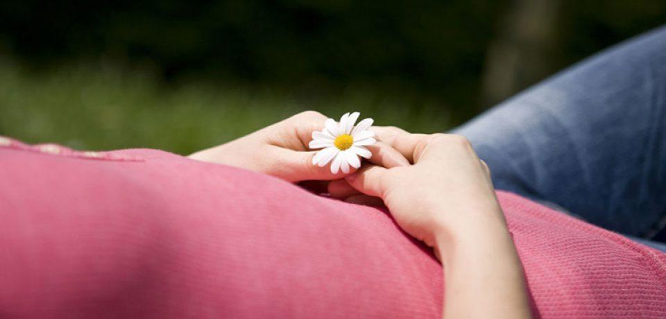 اضطراب و افسردگی در زنان نابارور بیشتر از مردان نابارور است