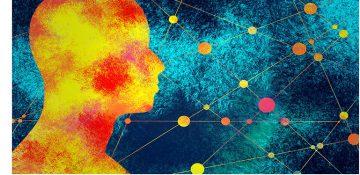 پژوهشگران ناحیه ای از مغز که با ترس از آینده در ارتباط است را شناسایی کردند