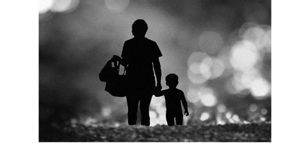 او دیوانه نیست! بررسی مشکلات خانواده های اوتیسم در برخورد با جامعه
