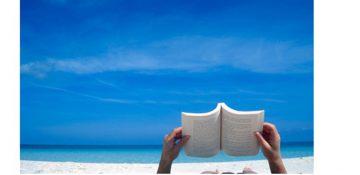 کتاب خوان ها رفتار اجتماعی مثبت تری دارند