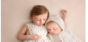 بی خوابی کودک با بروز اختلالات رفتاری همراه است