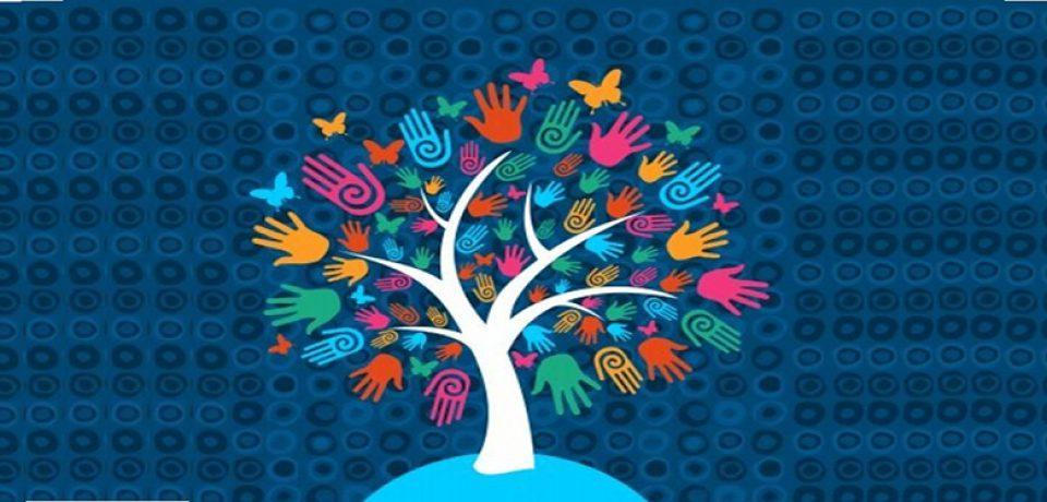به بهانه روز روانشناس و مشاور : لطفا سلامت روان را جدی بگیرید