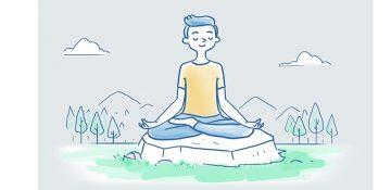 استرس خود را مدیریت کنید