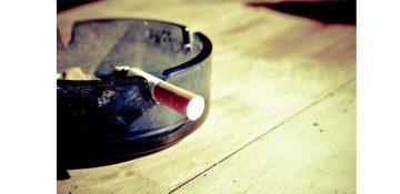 ترک سیگار سلامت روانی را افزایش میدهد