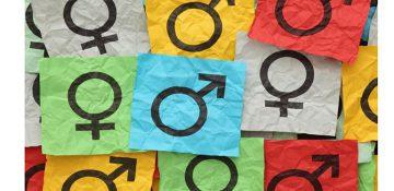 از  اختلال ملال جنسیتی چه می دانید؟ مروری بر مشکلات افراد ترنسسکشوال
